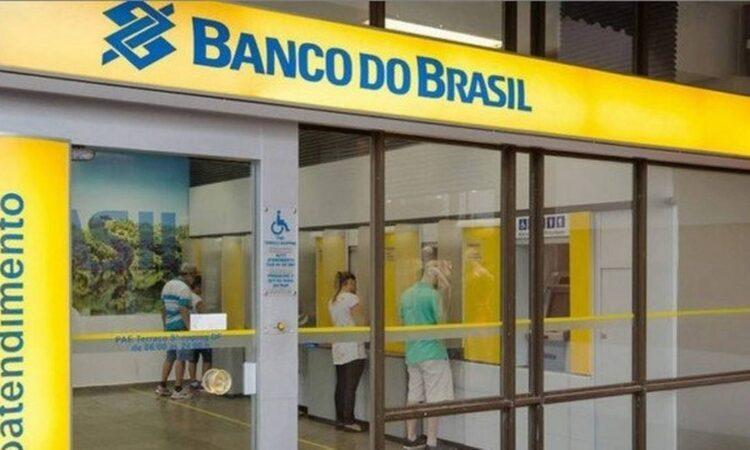 Banco do Brasil ou Caixa Econômica: Em qual banco vale a pena abrir sua conta corrente?