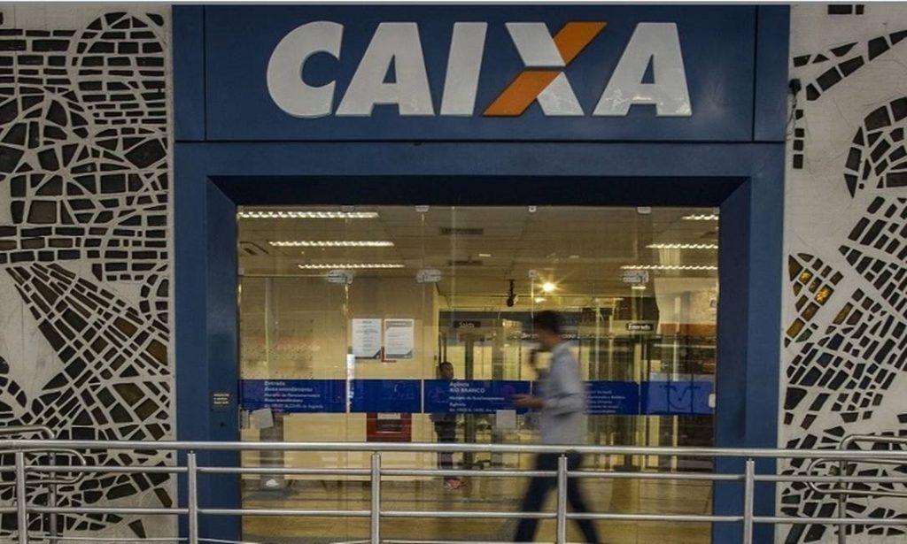 Caixa Econômica lança nova linha de crédito para as construtoras
