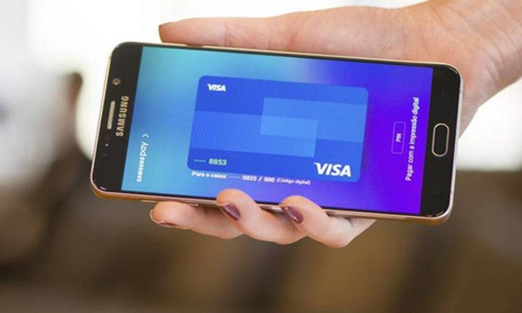 Banco Central prepara novas modalidades de pagamento e serviços bancários