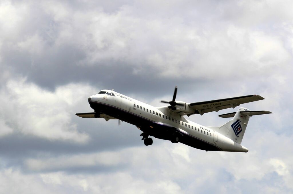 Novas regras para reembolso de passagens aéreas começam a valer (Reprodução/Agência Brasil)