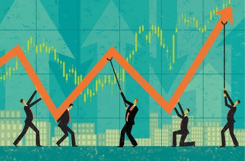 3 lições valiosas da crise do coronavírus para o investidor de ações