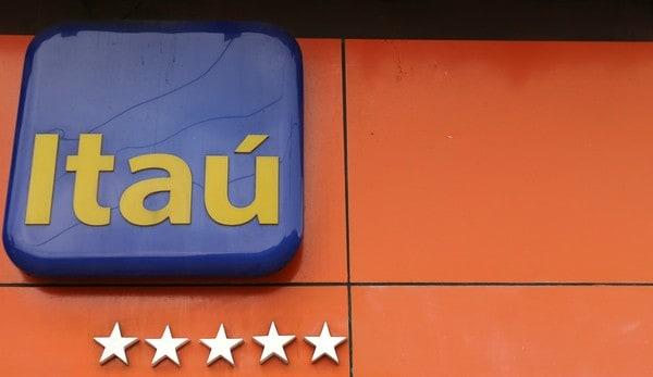 Itaú cancela demissões e adianta 13° salário dos seus funcionários