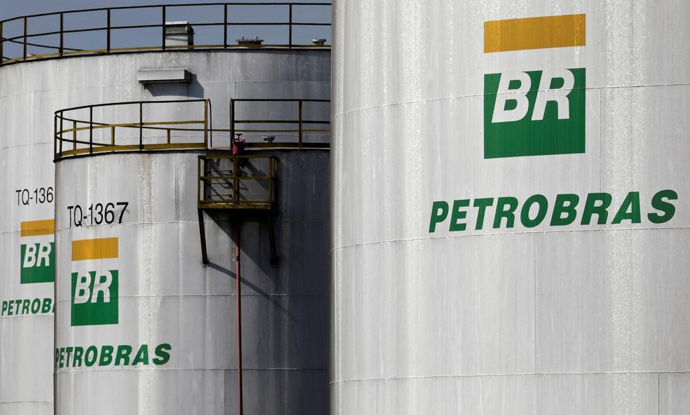 Combustíveis começam a ganhar novos preços (Imagem: Reprodução - Google)