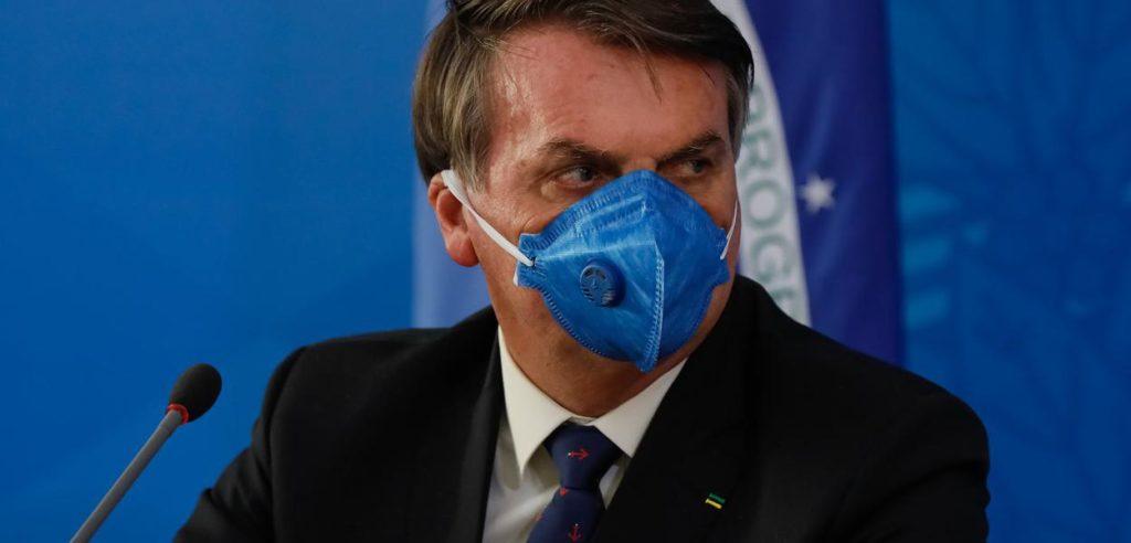 Regras trabalhistas foram alteradas com MP do governo Bolsonaro