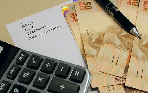 Dívidas em bancos serão prorrogadas por 60 dias (Imagem: Reprodução - Google)