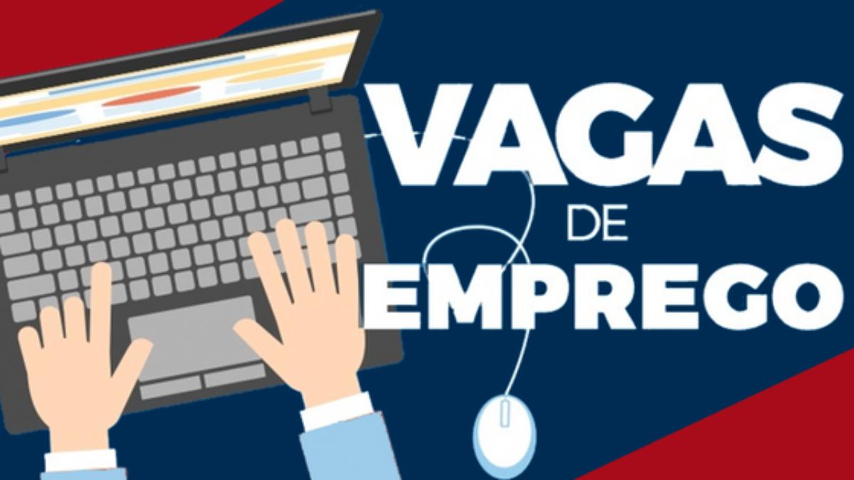 Confira lista com 450 vagas de emprego em Santa Catarina » FDR - Terra