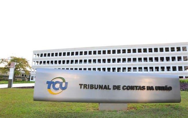 Novo BPC pode não entrar em vigor com decisão do TCU