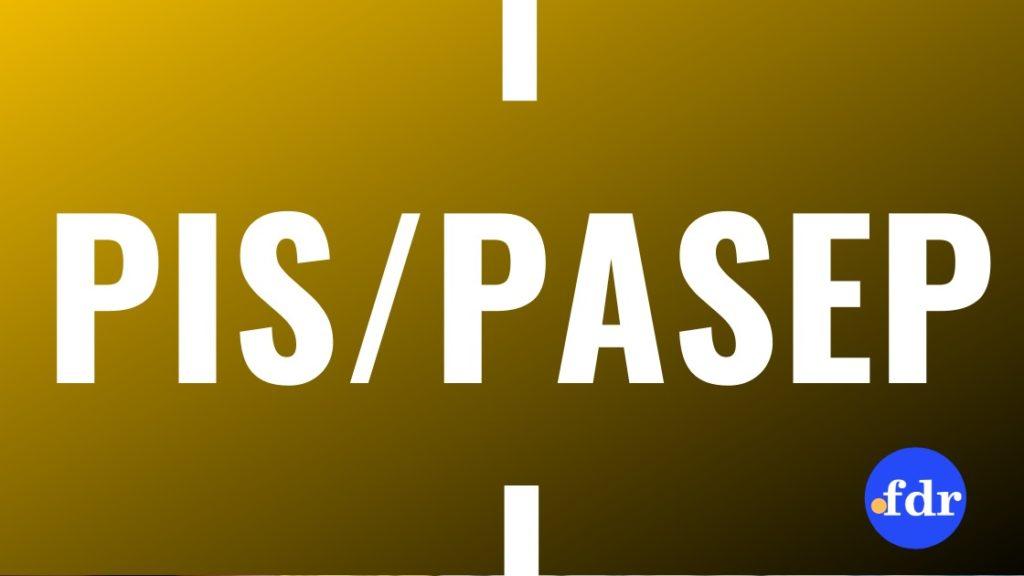 Pagamento do PIS/PASEP 2020 vai ser adiantado para o 1° semestre! Confira a data