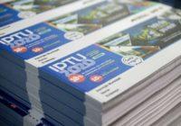 IPTU 2020 Maranhão: Aprenda a emitir guia de pagamento online