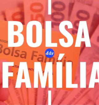 Inscrições Bolsa Família: veja o que precisa para ser cadastrado