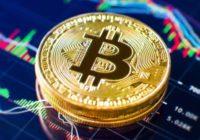 Mastercard vai oferecer serviços com criptomoedas para bancos da rede