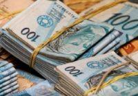 Empréstimo consignado para aposentados terão mudanças por ordem da Justiça