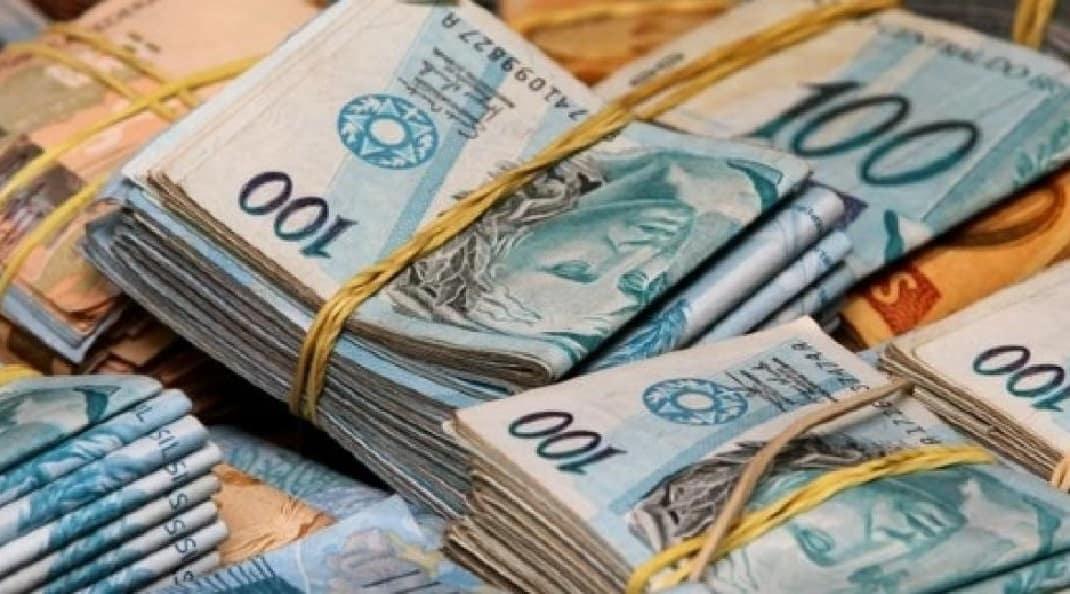 Febraban proíbe novos correspondentes de oferecer empréstimo consignado