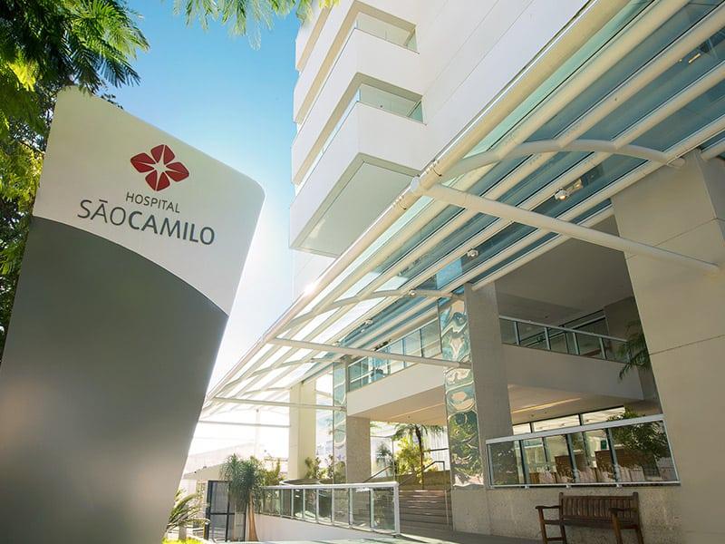 Vagas de emprego no Hospital São Carlos: 216 oportunidades em SP