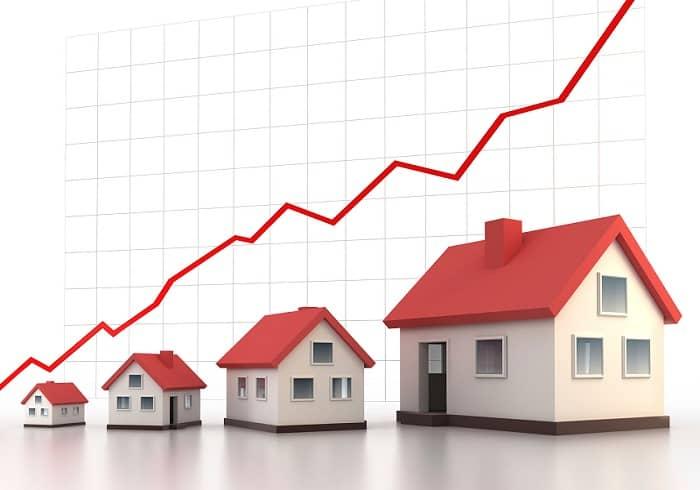 Financiamento de imóveis passa a ser 100% digital com Bradesco e OLX