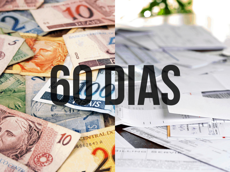 Dívidas Bancárias