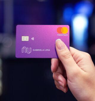 Nubank deve lançar em breve SUPER novidade para pagamento