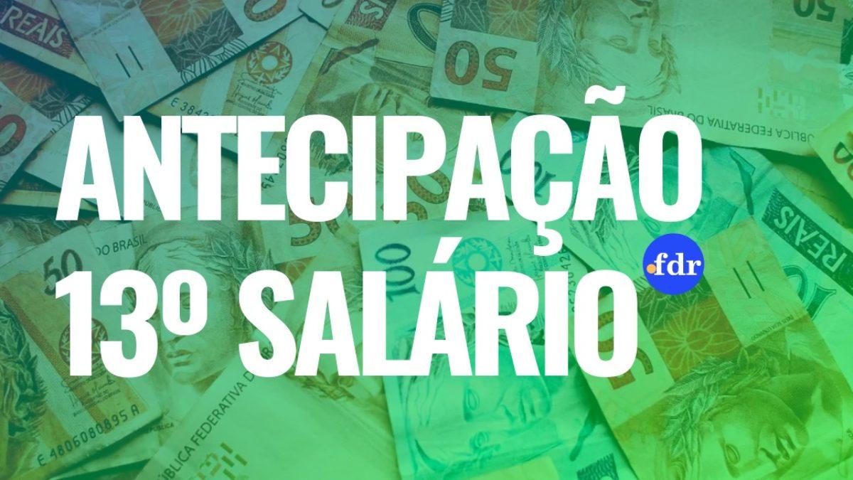 13° salário do INSS ganha nova data que surpreende aposentados ...