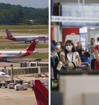 Vale a pena comprar viagens nos pacotes promocionais lançados durante a pandemia?