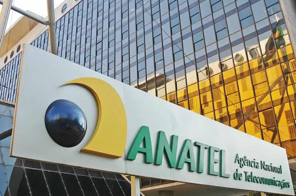Anatel cria 8 medidas para atuação das operadoras na crise do Covid-19 (Imagem: Reprodução - Google)