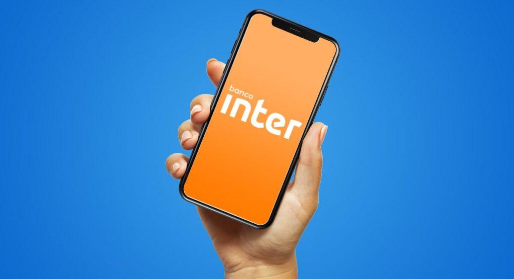 Banco Inter concede novo prazo para pagamento das faturas (Divulgação/Banco Inter)
