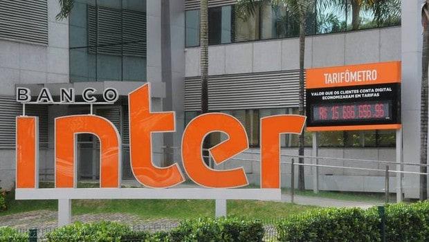 Fatura do Banco Inter será prorrogada por 60 dias