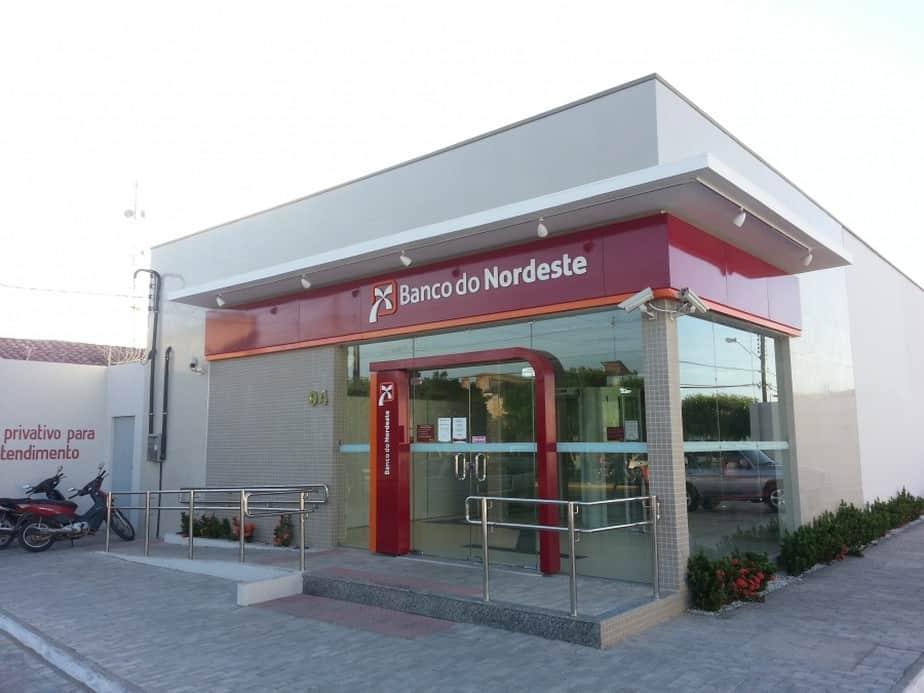 Banco do Nordeste lança crédito incrível para empreendedores informais