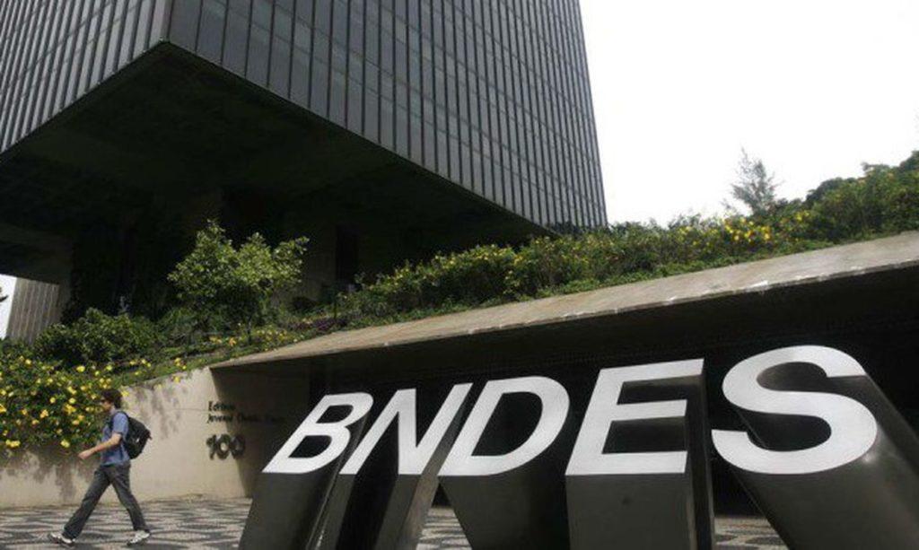 Coronavírus: BNDES insere R$55 bilhões para dar assistência a empresas e trabalhadores (Reprodução/Agência Brasil)