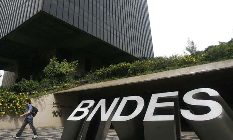 MEI: BNDES disponibiliza cartão de crédito para os empreendedores individuais