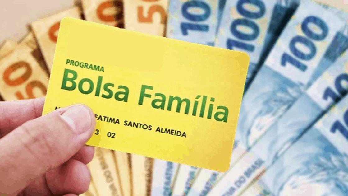 MP libera crédito de R$3,4 bi ao governo, priorizando Bolsa Família (Imagem: Reprodução - Google)