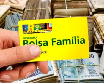 Bolsa Família de R$600: confira QUANDO vai receber próximas parcelas