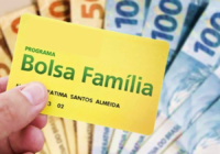Bolsa Família recebe mais investimento e novas regras; confira!
