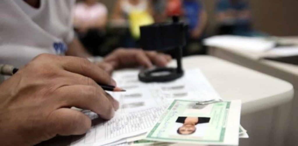 BPC amplia perfil dos beneficiados com novas regras para participação