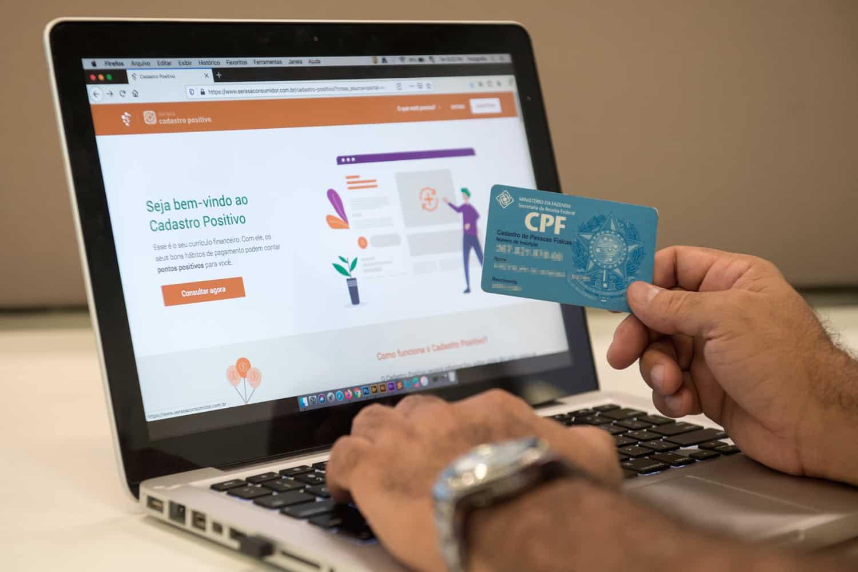Cadastro Positivo promete movimentar distribuição de crédito para classes baixas (Imagem: Reprodução - Google)