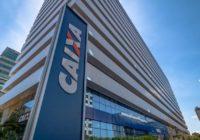 Novo empréstimo da Caixa vai beneficiar ESSE grupo de empresas