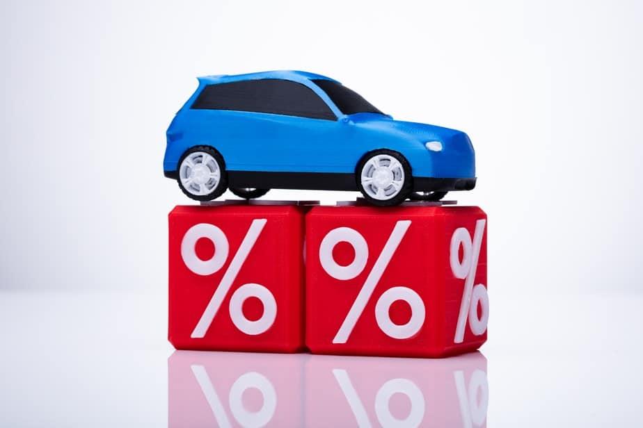 Leilão do Santander vai oferecer 100 modelos de automóveis com 50% de desconto