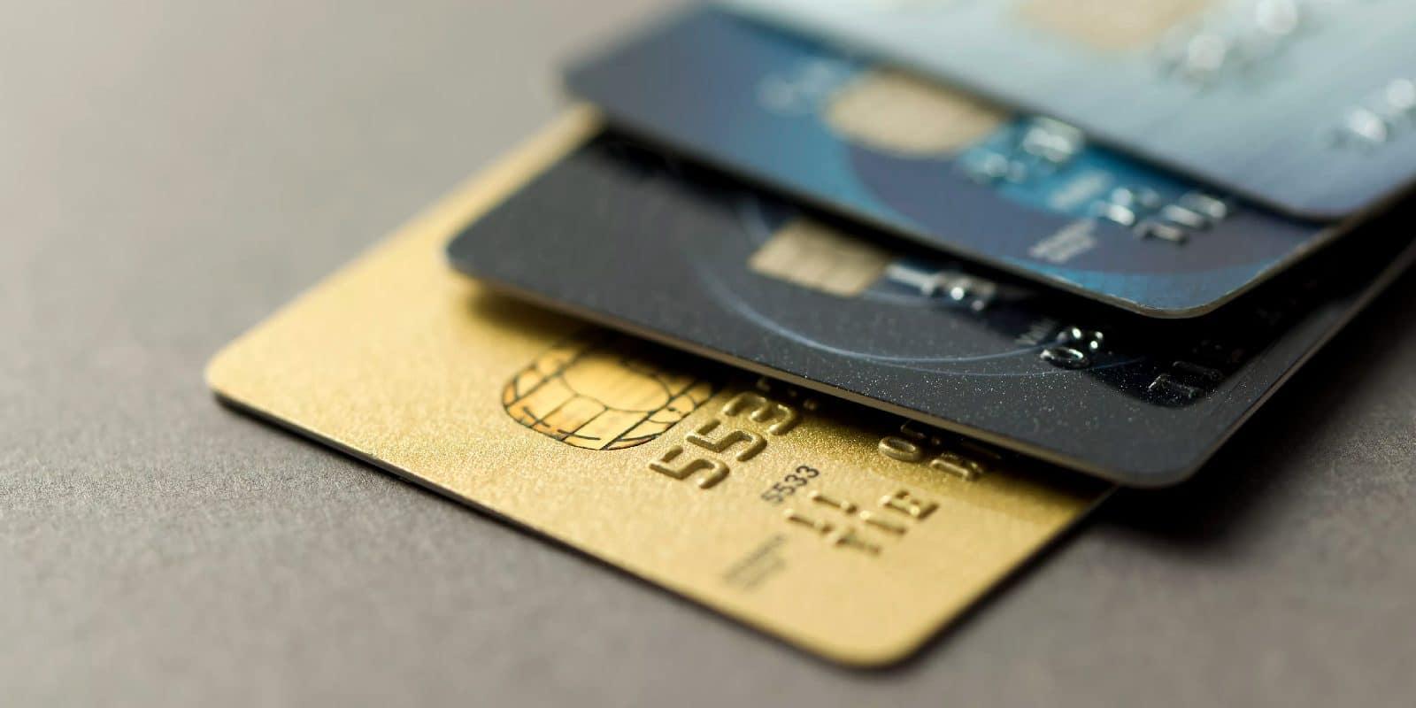 Compras online são alternativa, mas precisam de cuidado (Imagem: Reprodução - Google)