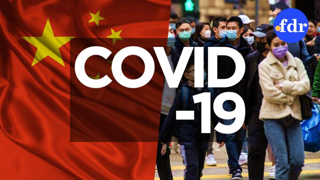 Crise do coronavírus: veja como o governo pretende proteger economia