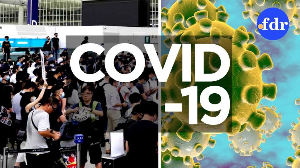 Voucher do coronavírus é aprovado no Congresso por R$600 e derruba governo