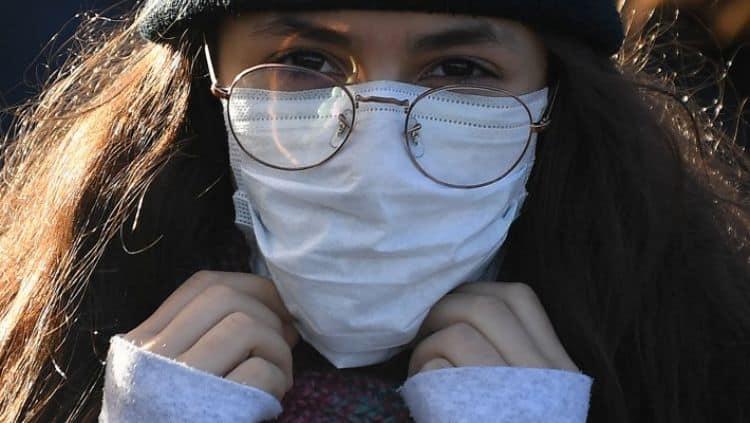 Coronavírus: MP pede recursos para combater pandemia no país (Imagem: Reprodução - Google)