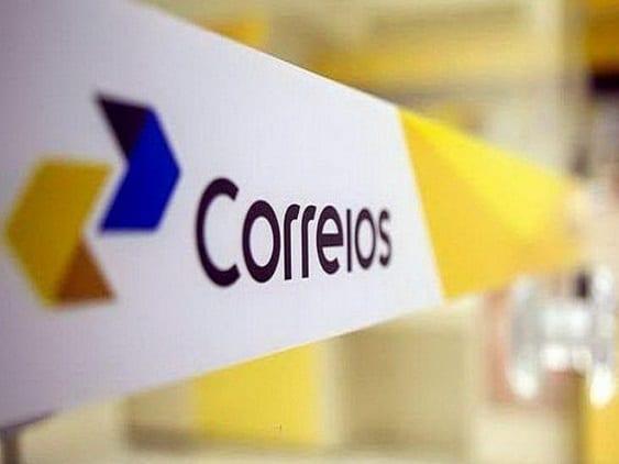 Jovem Aprendiz Correios abre inscrições a partir de hoje (31); Inscreva-se já!