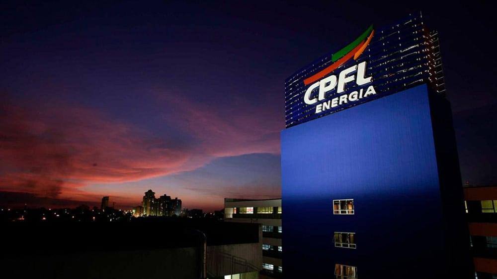 CPFL Paulista comunica suspensão do corte de energia dos devedores (Imagem: Reprodução - Google)