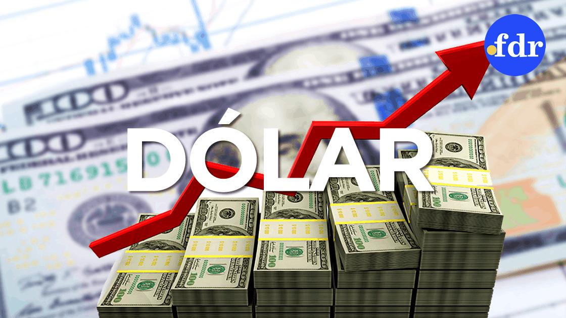 Alta expressiva do dólar mostra primeiras reações entre embate do Senado e governo