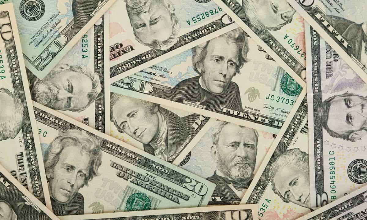 Circuit Breaker é acionado pela 2° vez com dólar a R$5 (Imagem: Reprodução - Google)