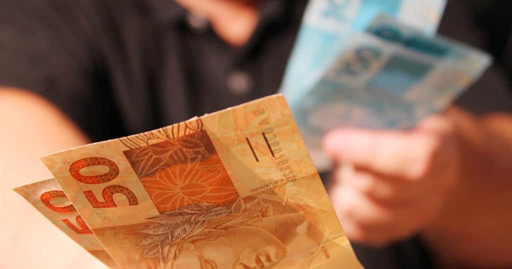 Crédito financeiro mais barato pode ser lançado com nova ação do BC