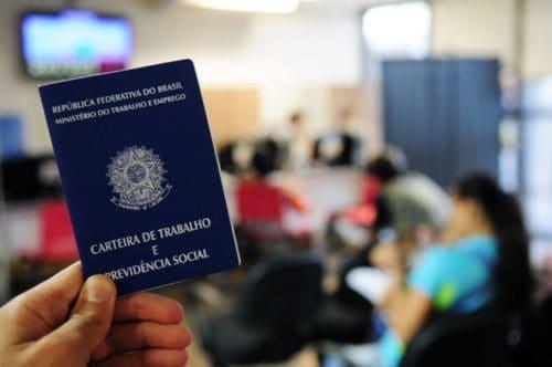 Abertas mais de 600 vagas de emprego na Luandre e Equinix