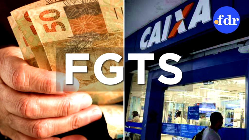 Aprenda a antecipar seu FGTS emergencial usando o Mercado Pago