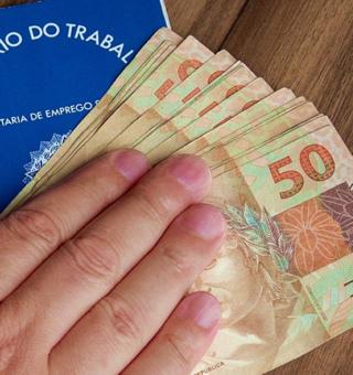 FGTS de R$1 mil é o novo plano do governo contra o Covid-19