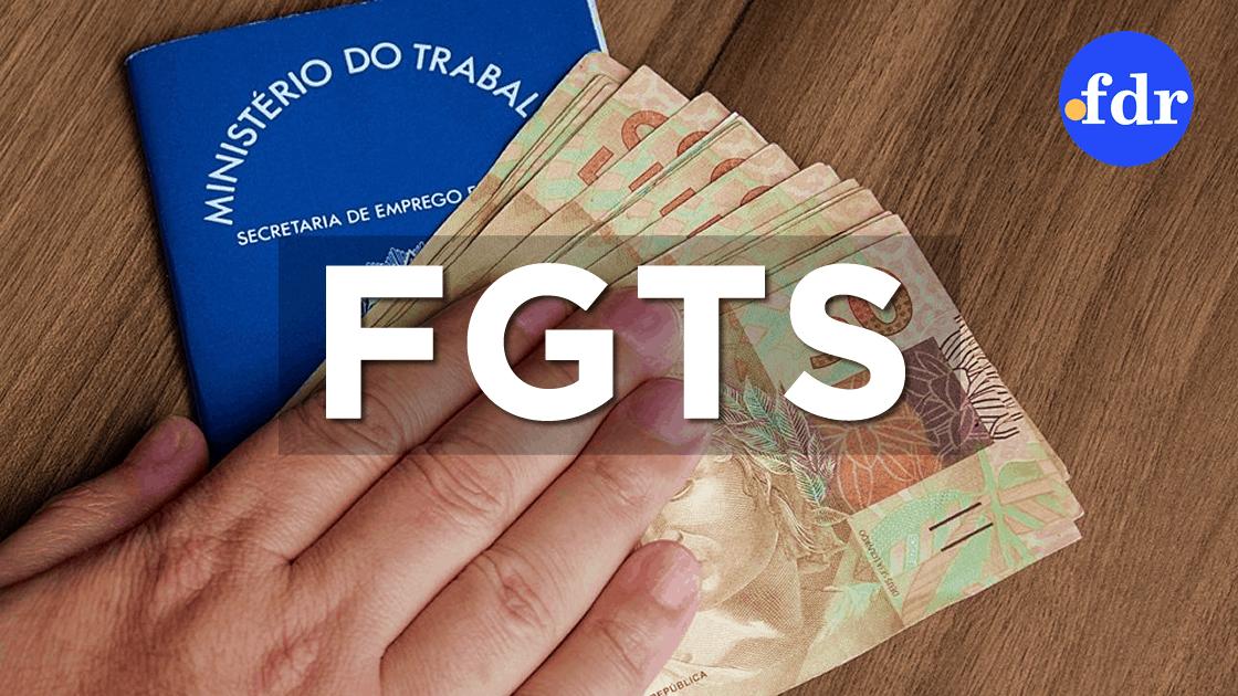 Saque aniversário FGTS: como aderir à nova modalidade?