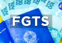 Quanto vou receber no saque aniversário FGTS?